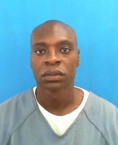 Leon Hall Jr a registered Sexual Offender or Predator of Florida