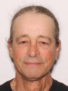 Patrick Kenton Divisconte a registered Sexual Offender or Predator of Florida