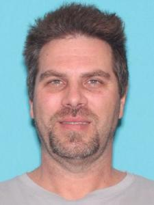 Brian William Dugger a registered Sexual Offender or Predator of Florida