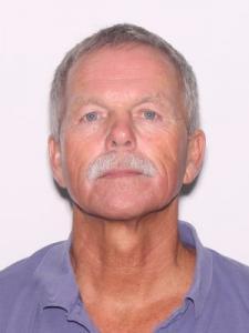 Thomas Kris Knott a registered Sexual Offender or Predator of Florida