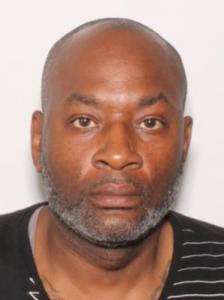 Deveron L Lewis a registered Sexual Offender or Predator of Florida