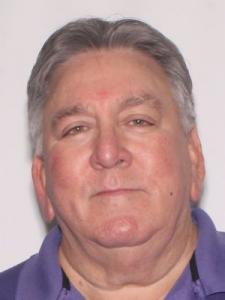 Thomas H Kersey a registered Sexual Offender or Predator of Florida