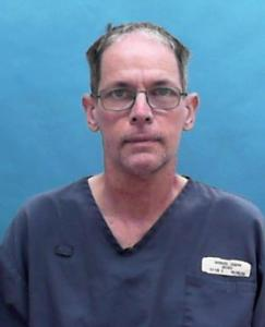 Joseph M Deshazo a registered Sexual Offender or Predator of Florida