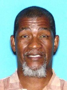 Ronnie Levi Mccrimager a registered Sexual Offender or Predator of Florida