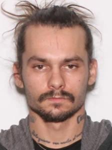 John Roberts II a registered Sexual Offender or Predator of Florida