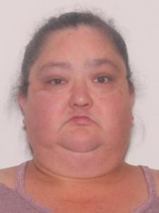 June Nicole Hurd a registered Sexual Offender or Predator of Florida