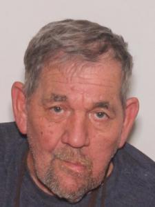 Larry Wayne Croom a registered Sexual Offender or Predator of Florida