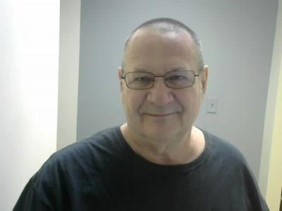 Stephen Theodore Lapton a registered Sexual Offender or Predator of Florida