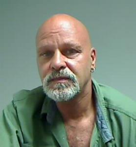 Jamie Kurt Brown a registered Sexual Offender or Predator of Florida