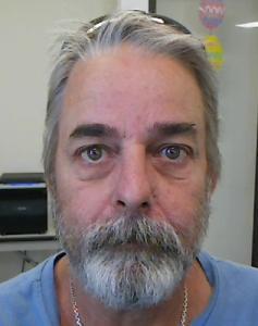 Philip Monroe Kolar a registered Sexual Offender or Predator of Florida