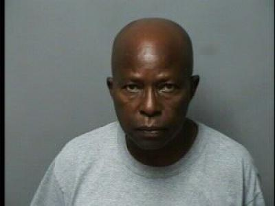 Fitzroy Fraser a registered Sexual Offender or Predator of Florida