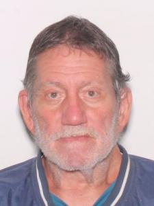 Kenneth P Canton a registered Sexual Offender or Predator of Florida