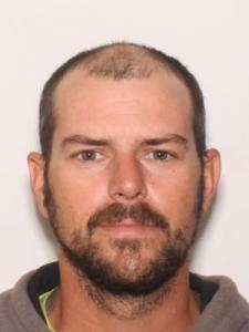 Corey Speight a registered Sexual Offender or Predator of Florida