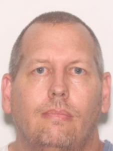 Robert Chad Blackwell a registered Sexual Offender or Predator of Florida