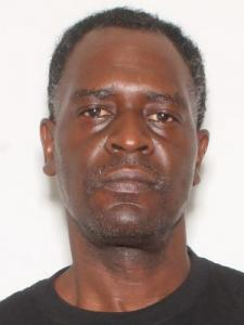 Ray A Johnson Jr a registered Sexual Offender or Predator of Florida
