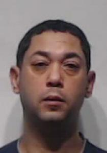 Emilio Gregorio Aponte a registered Sexual Offender or Predator of Florida