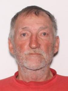 Martin Thomas Agee a registered Sexual Offender or Predator of Florida