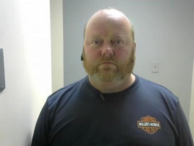 Scott D Hackworth a registered Sexual Offender or Predator of Florida