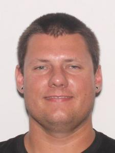 Joseph Anthony Phillips a registered Sexual Offender or Predator of Florida