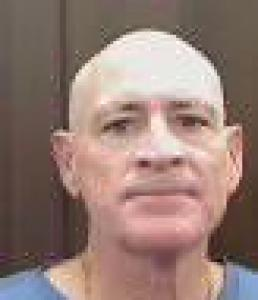 Billy Ansell Daniels Jr a registered Sexual Offender or Predator of Florida