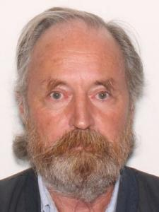 Dale Vernon Morgan a registered Sexual Offender or Predator of Florida