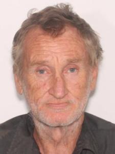 Dennis Eugene Champion a registered Sexual Offender or Predator of Florida