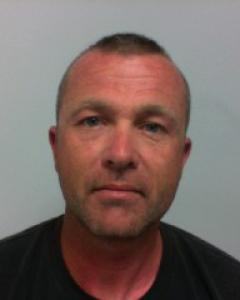 Stuart Charles Hunt a registered Sexual Offender or Predator of Florida