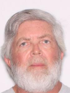 Donald K Stephens a registered Sexual Offender or Predator of Florida