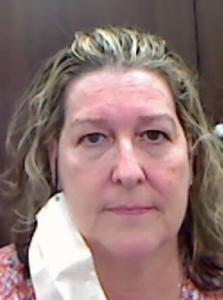 Catherine Sue George a registered Sexual Offender or Predator of Florida