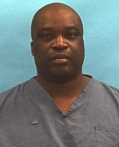 Anthony L Williams a registered Sexual Offender or Predator of Florida