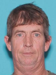 James Martin Shortnacy a registered Sexual Offender or Predator of Florida
