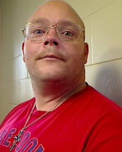 Matthew M Bouchard a registered Sexual Offender or Predator of Florida