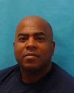 Henry Lee Brown a registered Sexual Offender or Predator of Florida