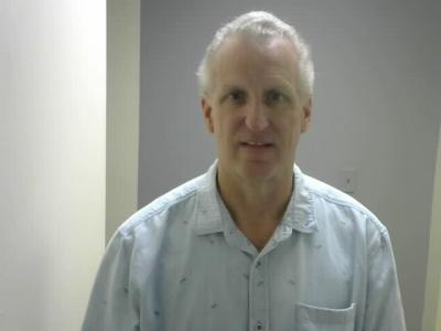 Richard Francis Korch a registered Sexual Offender or Predator of Florida