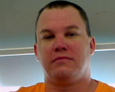 Henry H Adkins a registered Sexual Offender or Predator of Florida