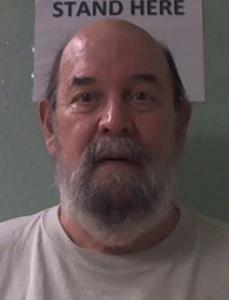 Craig Alan Crenshaw a registered Sexual Offender or Predator of Florida