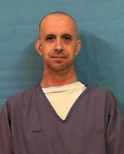 Christopher Mark Schoonmaker II a registered Sexual Offender or Predator of Florida