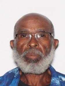 John L Chester a registered Sexual Offender or Predator of Florida