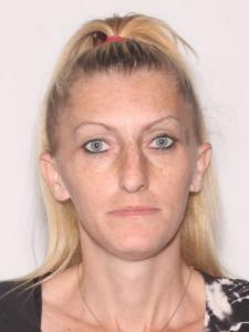 Amy Denice Allen a registered Sexual Offender or Predator of Florida