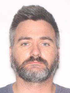 Stephen Michael Amato II a registered Sexual Offender or Predator of Florida