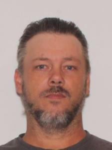 Michael Dale Gilkerson II a registered Sexual Offender or Predator of Florida