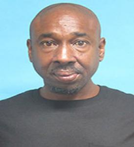 Anthony Terrell Hutto a registered Sexual Offender or Predator of Florida