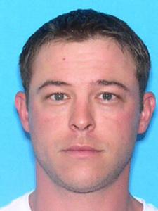 Bradley Shane Wainwright a registered Sexual Offender or Predator of Florida