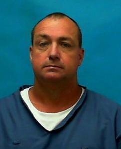 Thomas Edward Bradshaw a registered Sexual Offender or Predator of Florida