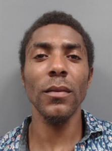 Marcus Anthony Bolden a registered Sex Offender of Wisconsin