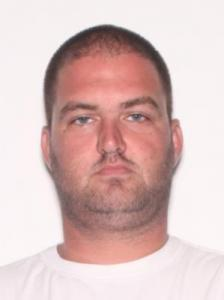 Matthew Bozell a registered Sexual Offender or Predator of Florida