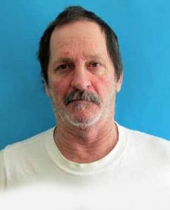 Keith Pearson a registered Sexual Offender or Predator of Florida