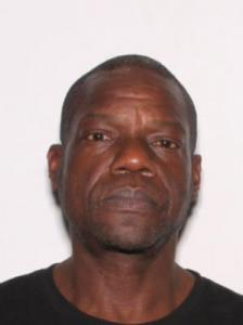 Michael Darrell Robinson a registered Sexual Offender or Predator of Florida