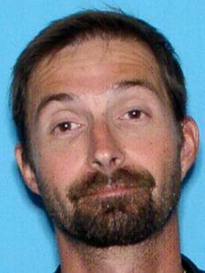Leon N Harris a registered Sexual Offender or Predator of Florida