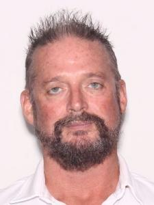 Ronald L Brewster a registered Sexual Offender or Predator of Florida